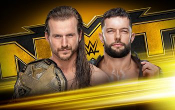 NXT 12-18-19