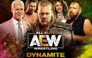 aew-dynamite-824848