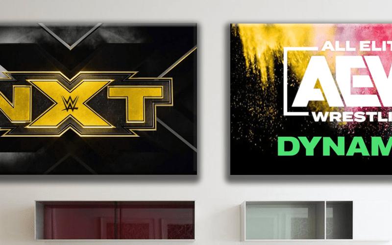 aew-dynamite-nxt-tv-living-room-screens