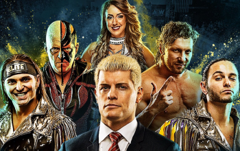 aew-dynamite-roster-homecoming-new-years