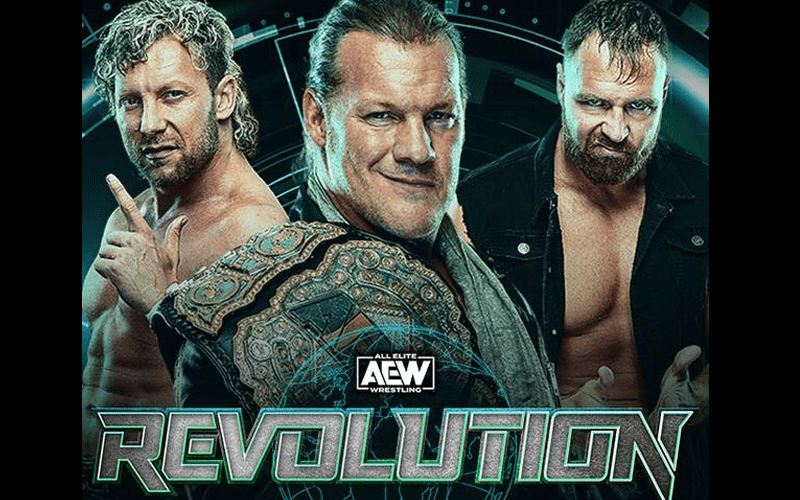 aew-revolution-4824842