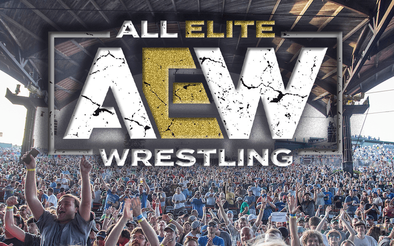 all-elite-wrestling-phish