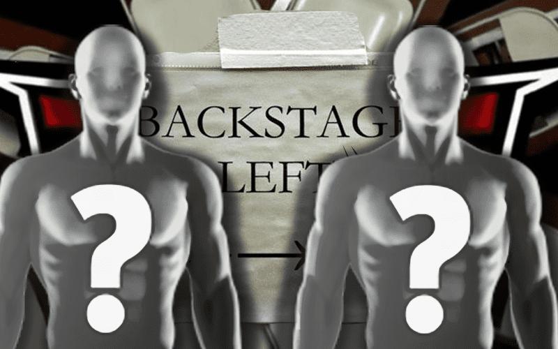 backstage-tlc-wwe