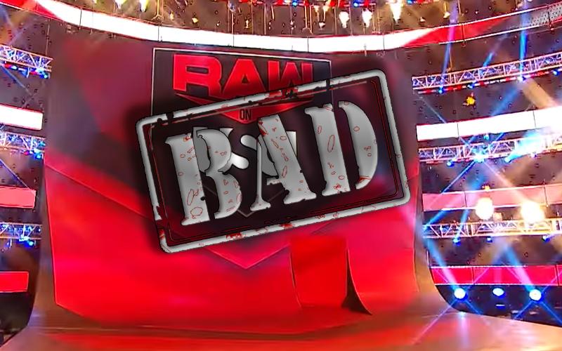 bad-raw-424