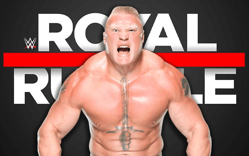 brock-lesnar-royal-rumble-42