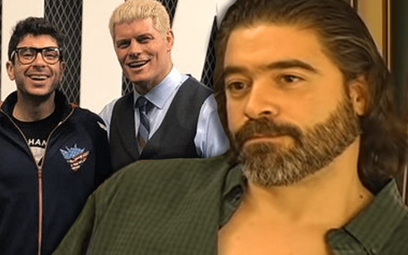 cody-rhodes-vince-russo-tony-khan-4