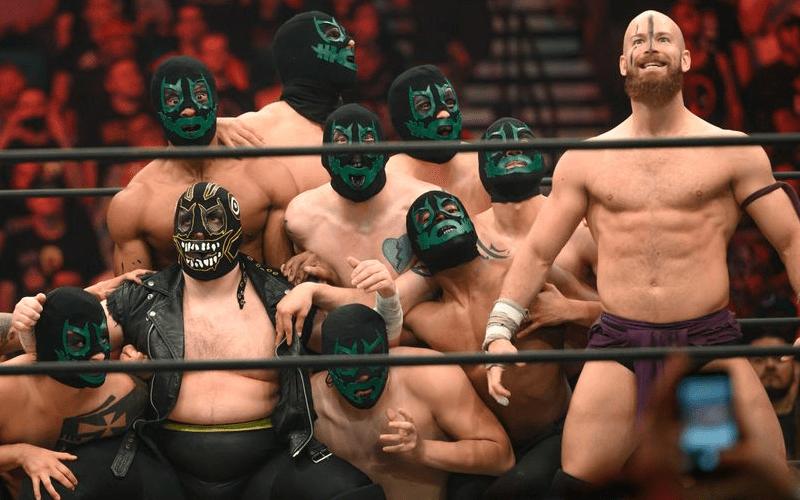 dark-order-evil-uno-stu-grayson