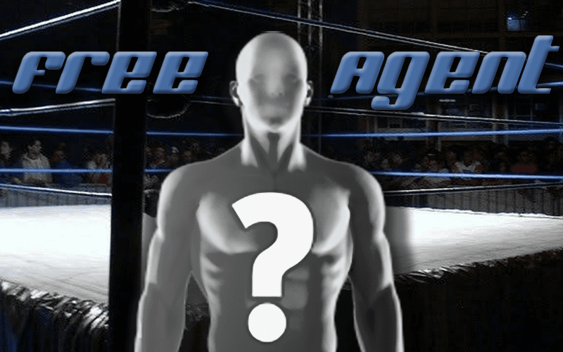 free-agent-indie-spoiler-ring