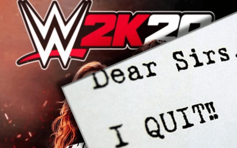 i-quit-wwe2k20