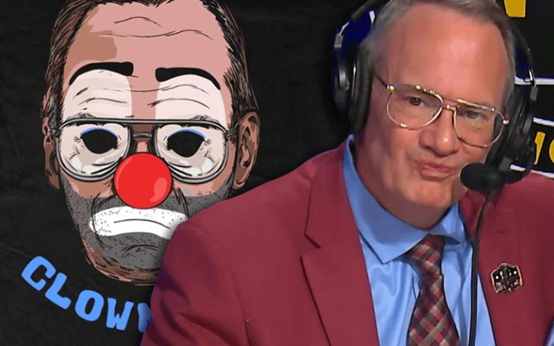 jim-cornette-clown-shirt