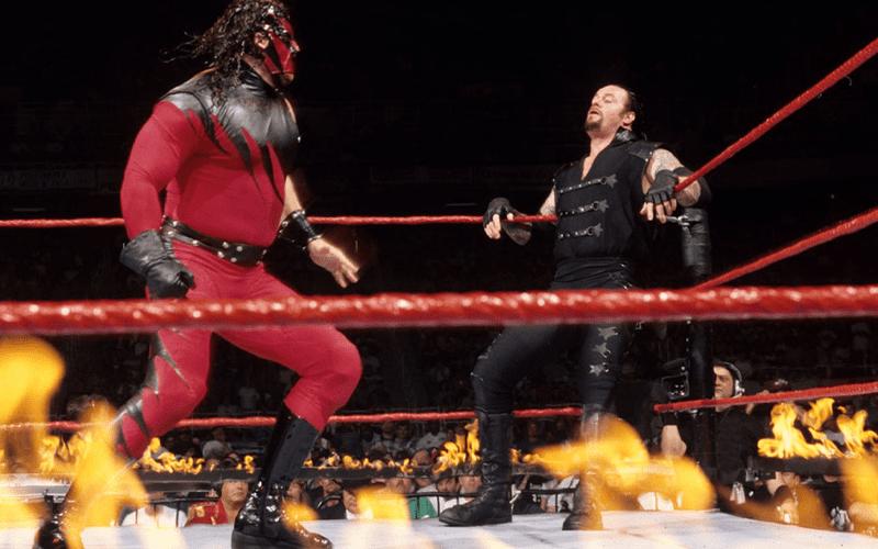 kane undertaker inferno match8482