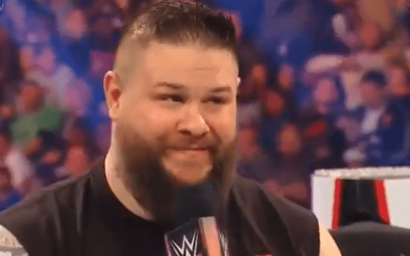 kevin-owens-bs-grin