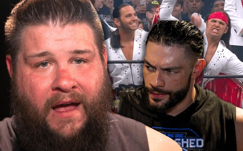 kevin-owens-roman-reigns-young-bucks-424