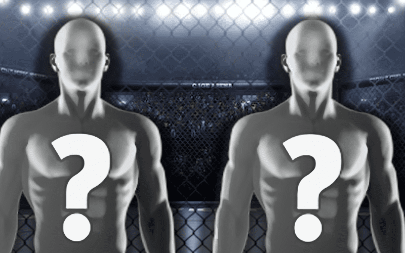 mma-spoiler-cage-fighter-fighting-ufc-spoilers