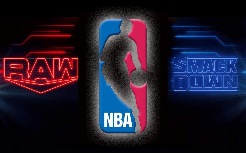 nba-raw-smackdown