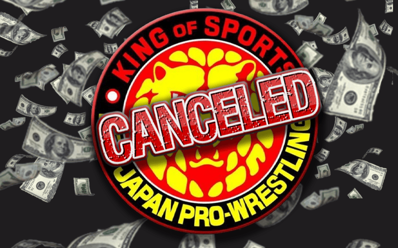 njpw-canceled