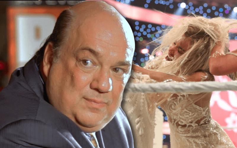 paul-heyman-wedding-angle