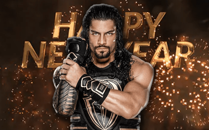 roman-reigns-new-years