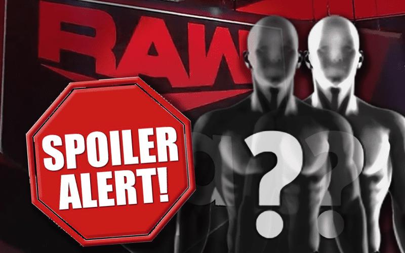 spoiler-raw-results-spoiler-alert