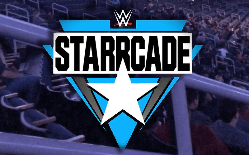 starrcade-seats