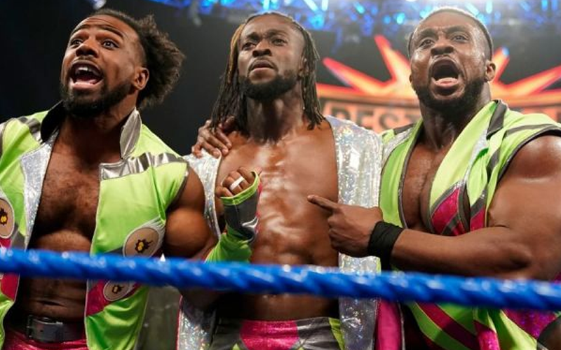 the-new-day-42i4
