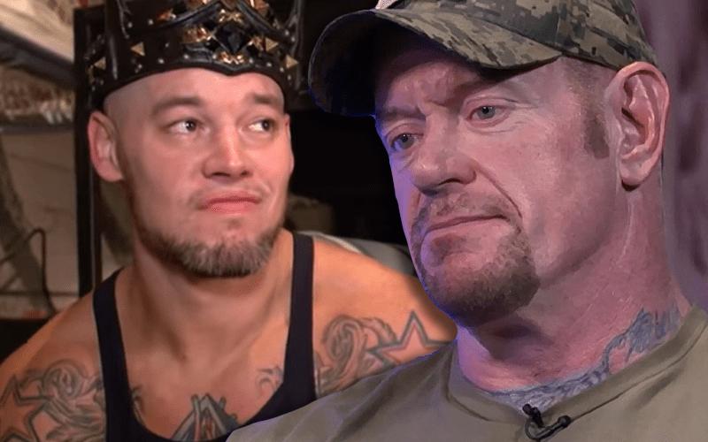 the-undertaker-king-corbin-baron