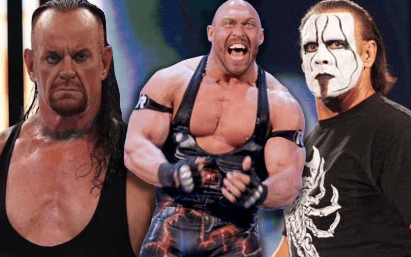 the-undertaker-sting-ryback-848