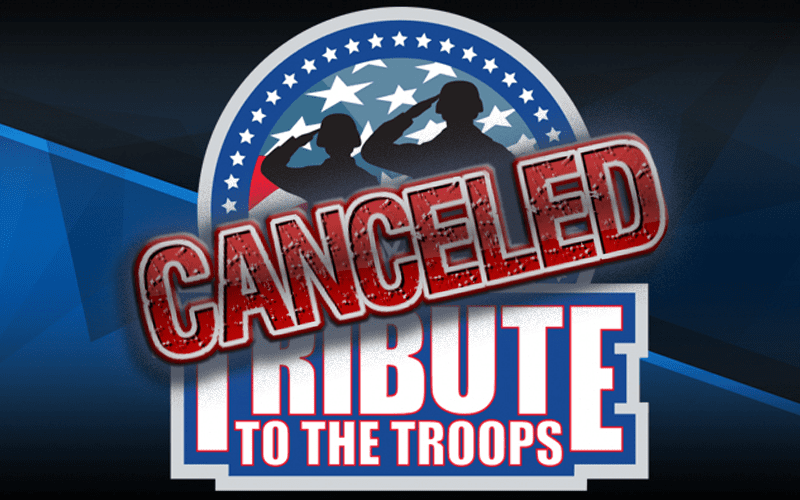 tribute-to-the-troops-canceled