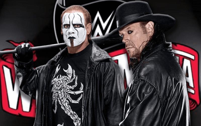 undertaker-sting-wrestlemania-48824