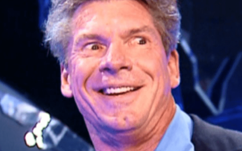 vince-mcmahon-excited