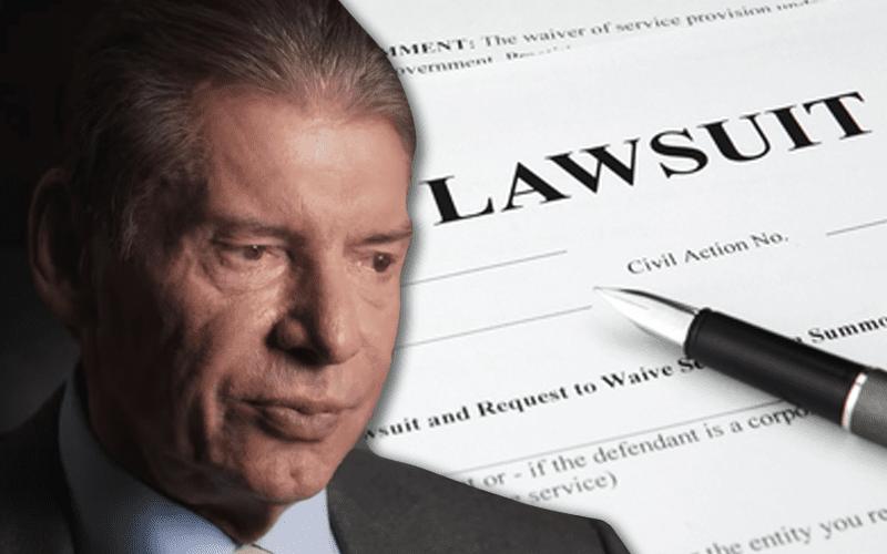 vince-mcmahon-lawsuit-484