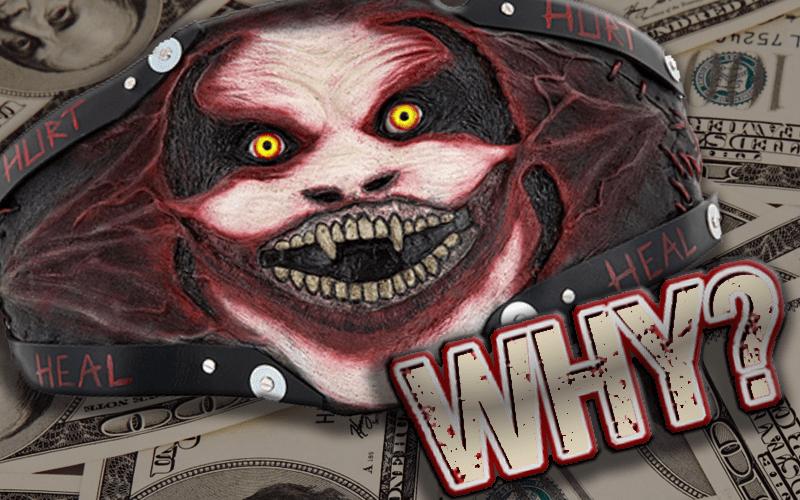 why-wyatt-title