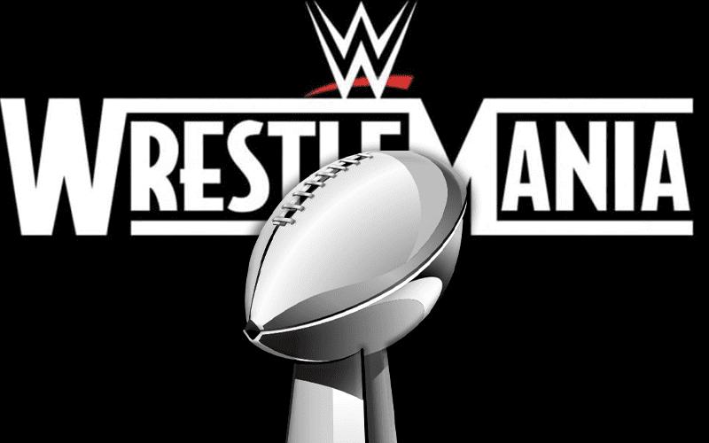 wrestlemania-super-bowl
