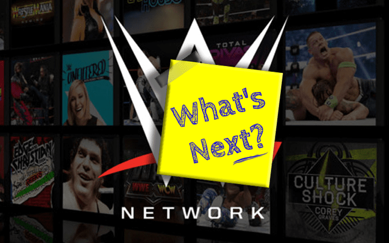 wwe-network-what-next