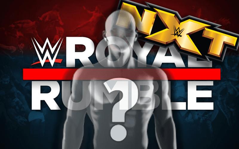 wwe-nxt-spoiler-royal-rumble