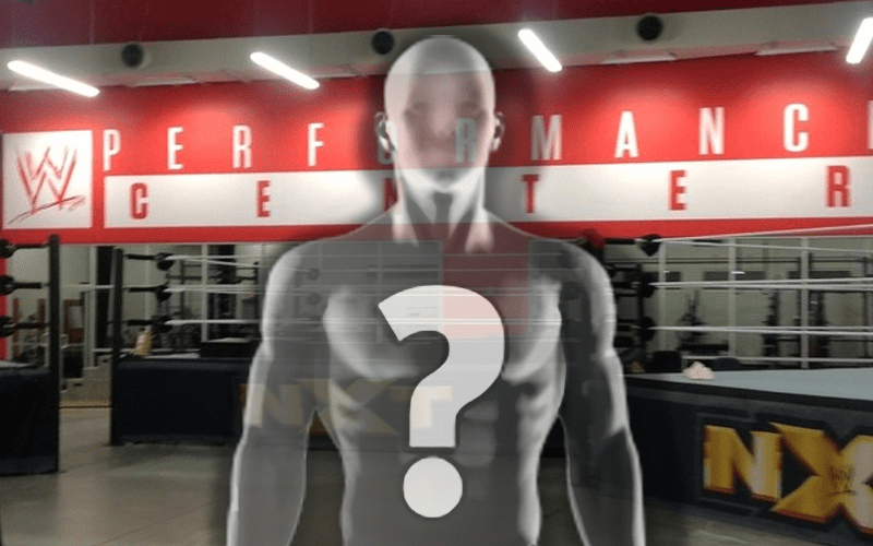 wwe-performance-center-sign-spoiler