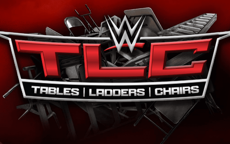 wwe-tlc-logo