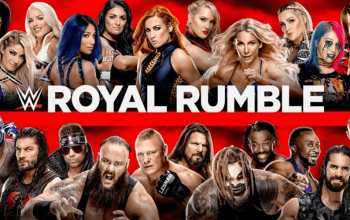 2020-royal-rumble-wwe