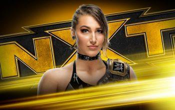 NXT 1-15-20
