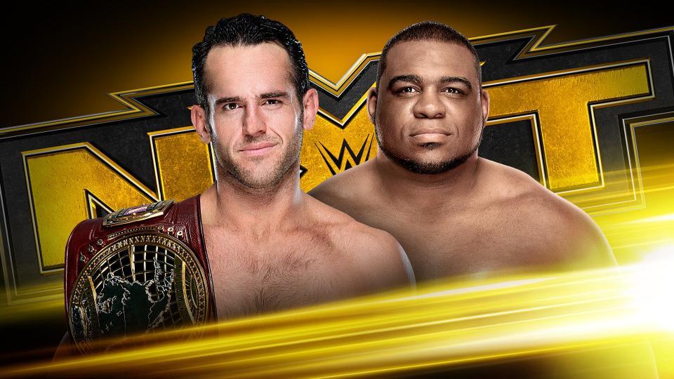 NXT 1-22-20
