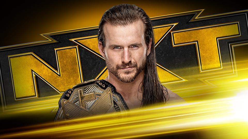 NXT 1-29-20