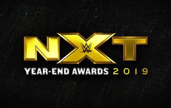 NXT Year End