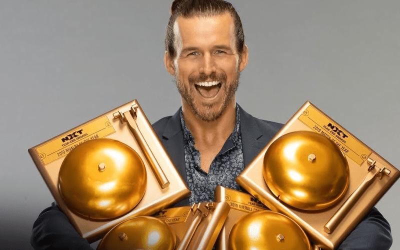 adam-cole-awards