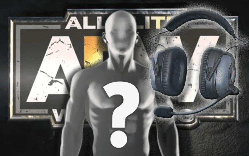 aew-announcer-guest-commentator-spoiler