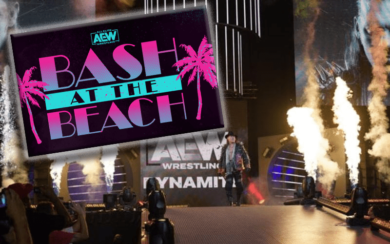 aew-bash-at-the-beach-dynamiteset