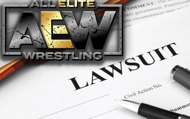 aew-lawsuit-848