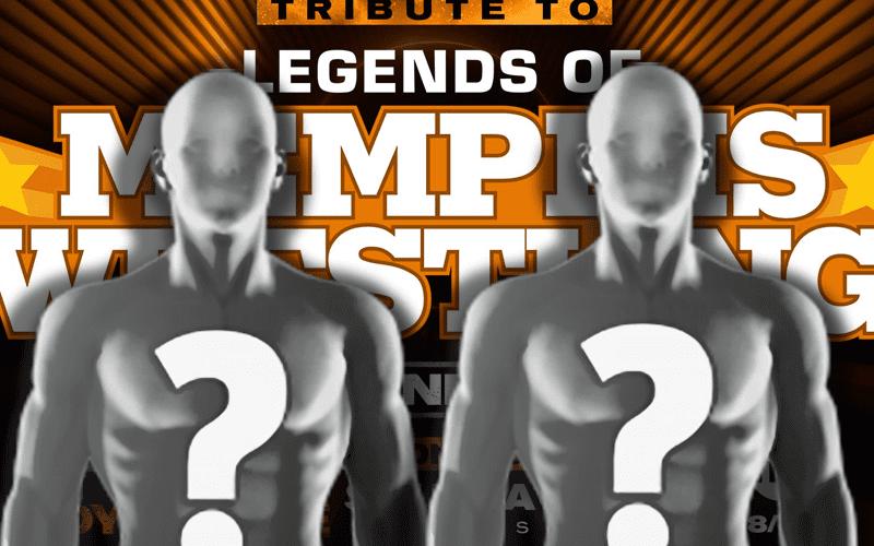 aew-memphis-legends-spoilers-8