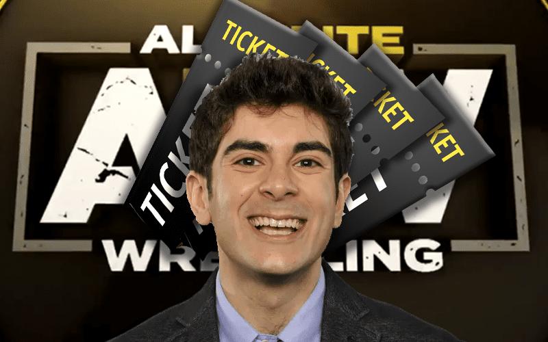 aew-tickets-tony-khan