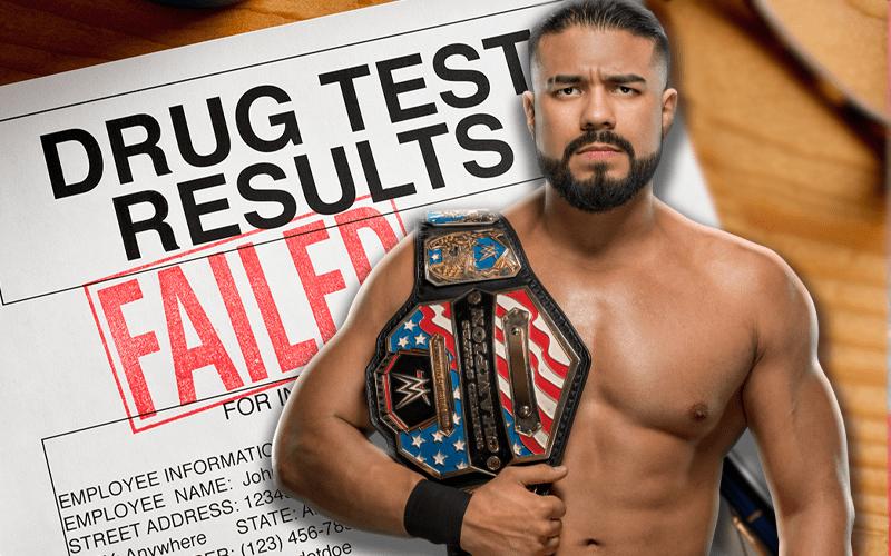 andrade-drug-test-fail-4