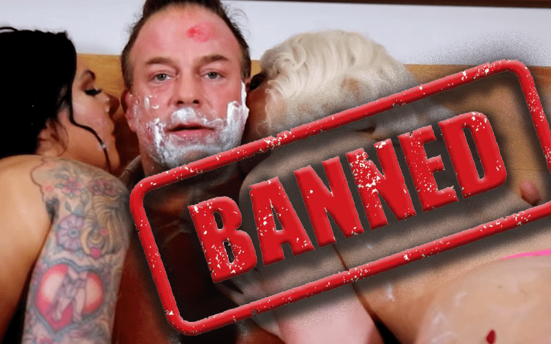 banned-rvd